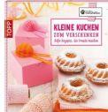 Bücher Backen & Kochen