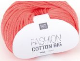 Fashion Cotton big