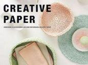 Creative Paper - Papiergarn