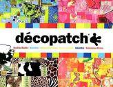 Decopatch Papier
