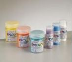 Farbschmelzpulver Efcolor