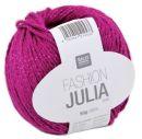 Fashion Julia