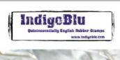 Stempeltechnik IndigoBlu