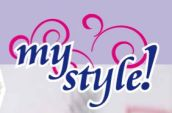 My Style Textilfarben & Co