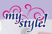 Textilprint My Style
