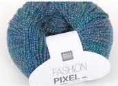 Fashion Pixel dk