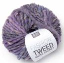 Tweed Super Chunky