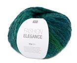 Wolle Fashion Elegance