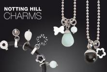 Notting Hill Charms