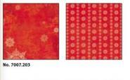 RICO SCRAPBOOK NO. 203 MOTIV30.5/ 30.5 M.RAND 31.5/30.5 WEIHN.3