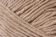 RICO C COTTON AR KITT 100% CO GAS. 50G/85M