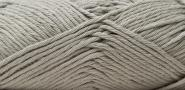 RICO C COTTON AR PERLGRAU 100% CO GAS. 50G/85M