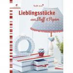 Rayher Buch: Tante Ema-Lieblingsstücke, Nur in