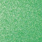 Efco MS Multi-Surface Acrylic Glitter wintermint