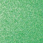 Efco MS Multi-Surface Acrylic Glitter wintermint