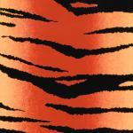Efco Color-Dekor 180 °C 100 x 200 mm Tiger