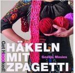Marianne Hobby Buch Häkeln m.Zpag. Deutsch( 1)