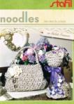 Buch Fashion Bänder Dekoideen für zu Hause Zpagetti