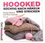 Buch Häkeln Ribbon XL