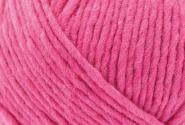 essentials super SUPER CHUNKY pink,100g, Rico Design