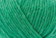 essentials super SUPER CHUNKY smaragd, 100g, Rico Design
