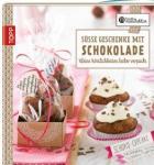 Frech Süße Geschenke mit Schokolade Kleine Köstlichkeiten lecker