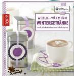 Frech Wohlig-wärmende Wintergetränke Punsch, Schokodrink und mehr hübsch