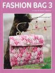 Buch Fashion Bags 3