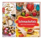 Buch Schmackofatz