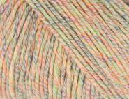 Fashion Pixel 5og neon natur