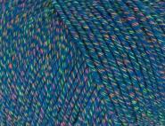 Fashion Pixel 5og royalblau