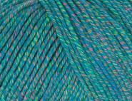 Fashion Pixel 5og türkis