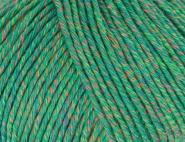 Fashion Pixel 5og grasgrün
