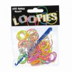 Efco Loopies© Loom Neon Mix