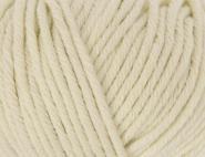 Rico Fashion Cotton Big 50g/50m limette