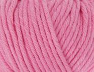 Rico Fashion Cotton Big 50g/50m bonbonsosa