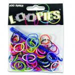Efco Loopies© Loom Opak Mix