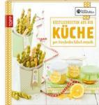Buch Köstliches aus der Küche Zum Verschenken hübsch verpackt