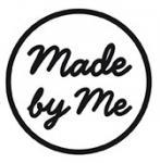 Keksstempel Made by me, Creatives Backen, Patisserie, Rico