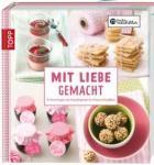Frech Buch Mit Liebe gamacht