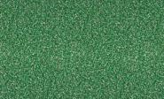 Glitterfolie selbstklebend  50/70 grün