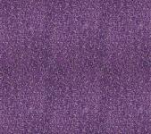 Glitterfolie selbstklebend  50/70 lila