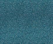 Glitterfolie selbstklebend  50/70 blau