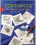 Frech Buch  Zentangle Den Mustern auf der Spur
