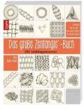 Das große Zentangle Buch TOPP Verlag