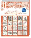 Frech Das große Zentangle-Buch