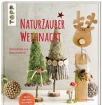 Buch Natur Zauber Weihnacht TOPP