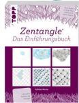 Buch Zentangle Das Einführungsbuch
