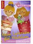 Buch Neue Laternen für Mädchen TOPP