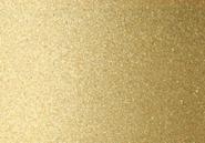 MAYA Gold 50ml champagner